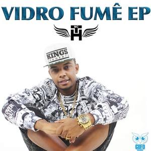 MC TH lança Vidro Fumê (Foto: Divulgação)