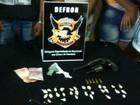 Polícia prende grupo que aplicava golpe do 'falso frete' em MS