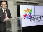 Paraíba deve ter mais de 141 mil pequenos empreendimentos até 2017