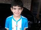 Polícia investiga morte de menino de 12 anos espancado em colégio no PA