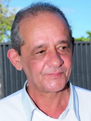 Prefeito ficou afastado por 27 semanas (Foto: Jornal A Gazeta/ Arquivo)