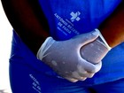 Técnica de enfermagem é agredida por paciente em hospital do ES