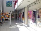 Pinacoteca Municipal de Bauru volta a funcionar na segunda-feira
