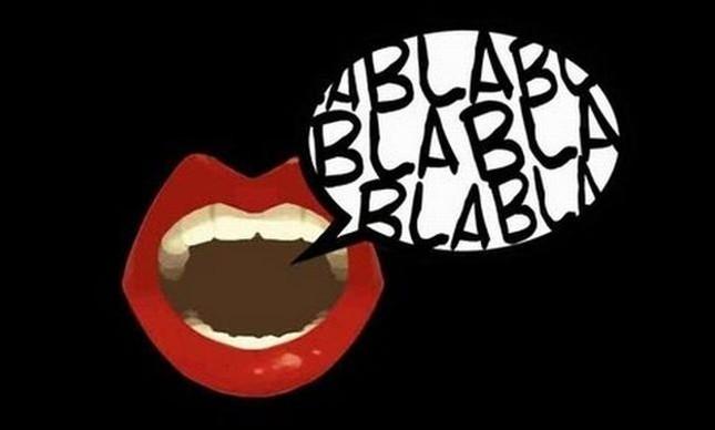 Babablá (Foto: Arquivo Google)
