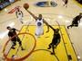 Após Curry, Warriors renovam com Iguodala por mais três temporadas