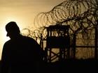 Plano para fechar Guantánamo prevê transferir 60 prisioneiros neste ano