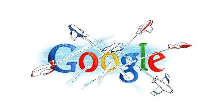 Google Flights (Foto: Divulgação/Google)
