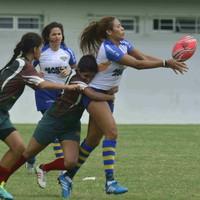 Acesse a  página do Rugby (Antônio Lima/Sejel)