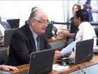Relatório sobre projeto de abuso de autoridade chega à CCJ do Senado