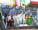 Giro do Motor #8: Brasil em alta, adeus a Brabham e tragédia no motociclismo