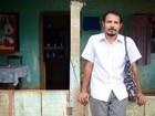 Jornada literária marca o penúltimo dia do 'Amazônia das Artes' no AC