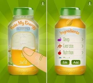 Juice by Mindbloom