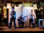 Peças de teatro serão apresentadas em ruas e praças de municípios de MT