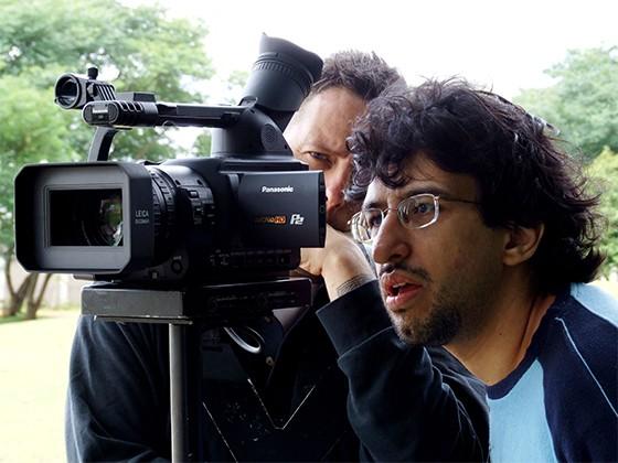 Daniel Moreno  (Foto: Divulgação)