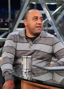 Conheça o criador do reality Ramelão (TV Globo/Programa do Jô)
