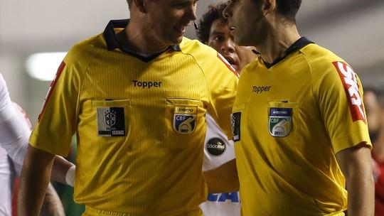 Foto: (Léo Pinheiro/Código 19/Estadão Conteúdo)