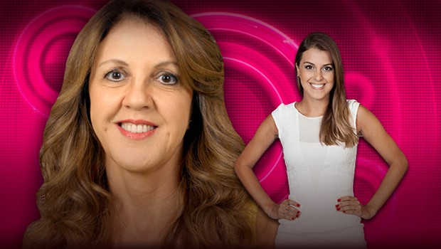 91.maes-bbb_620x350_perfis-ANGELA (Foto: BBB/ TV Globo)