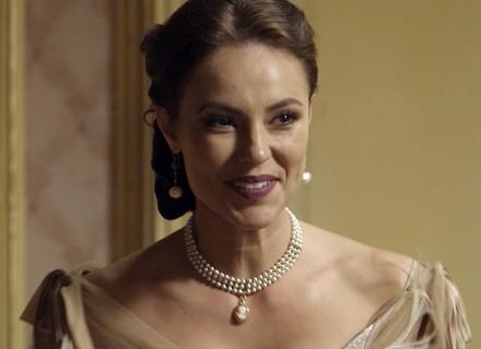 Melissa faz revelação sobre Lívia e Pedro que deixa Felipe arrasado