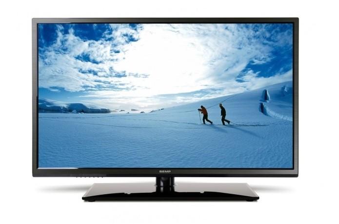 4223acf56ae7d Lista reúne as melhores Smart TVs LED de 32 polegadas por até R  1 ...
