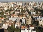 IPTU 2016 é reajustado e fica 10,4% mais caro para moradores de Curitiba