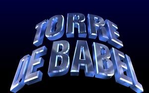 Torre de Babel foi exibida originalmente em 1998