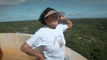 Para aposentados, vida recomeça após os 60 anos (Reprodução/TV Mirante)