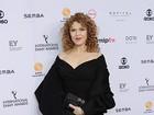 Confira o estilo das famosas no Emmy Internacional