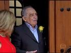Morte de Gabriel García Márquez emociona leitores pelo mundo