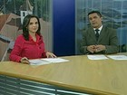 Confira as propostas dos seis candidatos à Prefeitura de Ferraz