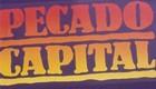 pecado capital - capa (Foto: VIVA)