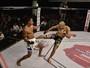 Filipe Jesus e Thiago Manchinha lutam por cinturão no Shooto Brasil 73