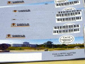 Tarifas podem ser consultas pela internet (Foto: Assis Cavalcante)