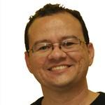 Daniel Solon