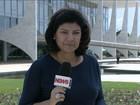 PMDB define 5 dos 8 integrantes que terá em comissão do impeachment