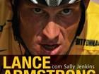 Biografia de Lance Armstrong é alvo de processo por fraude nos EUA