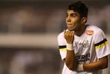 Santos surpreende e inscreve Gabigol na Copa São Paulo de Futebol Júnior