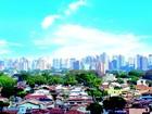 Prefeituras de São José e Taubaté começam a emitir carnês do IPTU