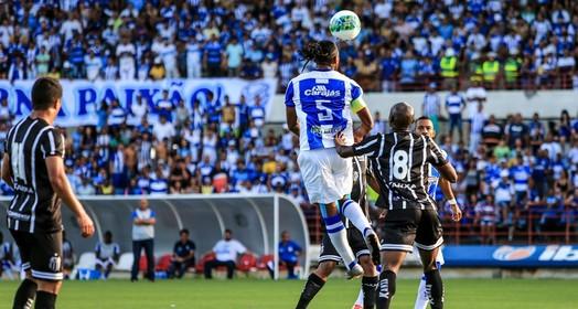 catraca (Ailton Cruz/Gazeta de Alagoas)