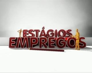 Fique ligado das oportunidades de estágios e empregos (Foto: TV Rio Sul)