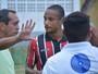 Rio Branco VN acerta com Sérgio Perini para a disputa da Série B 2017