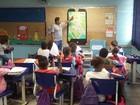 Professor usa 'Pokémon Go' para ensinar geografia em Rio Preto
