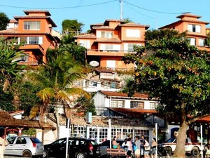 Buzios (Foto: Zilma Cabral/Folha de Búzios)