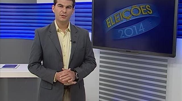Confira a agenda de candidatos ao governo de Pernambuco para esta sexta-feira (3)