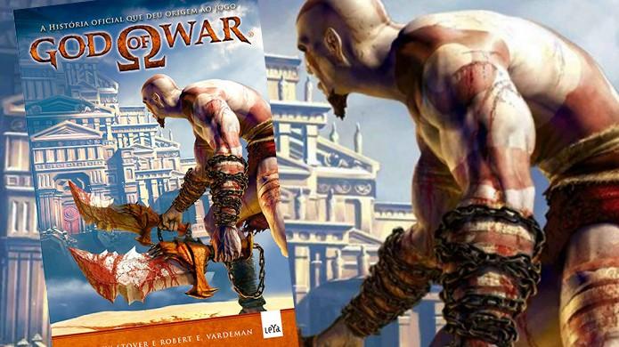 god-of-war-o-livro-que-deu-origem-ao-jogo-capa