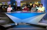 Procurador explica como Brasil atuará na investigação da tragédia da Chape