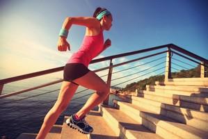 6 passos para pegar gosto em acordar cedo e malhar
