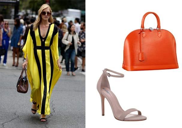 Moda: stylists revelam quais são as três peças-chave essenciais