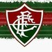 Hino do Fluminense