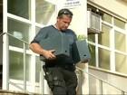 Operação investiga fraudes aos cofres públicos em Miguel Pereira, RJ