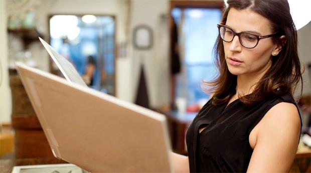 empreendedora, mulher (Foto: Divulgação)